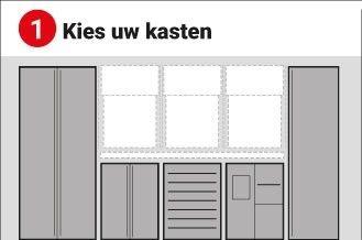 kasten-werkplaats-samenstellen-mobiel