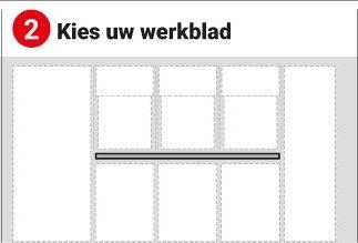 werkblad-werkplaats-samenstellen