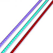 Kleuren LED set voor Werkplaatsinrichting Premium